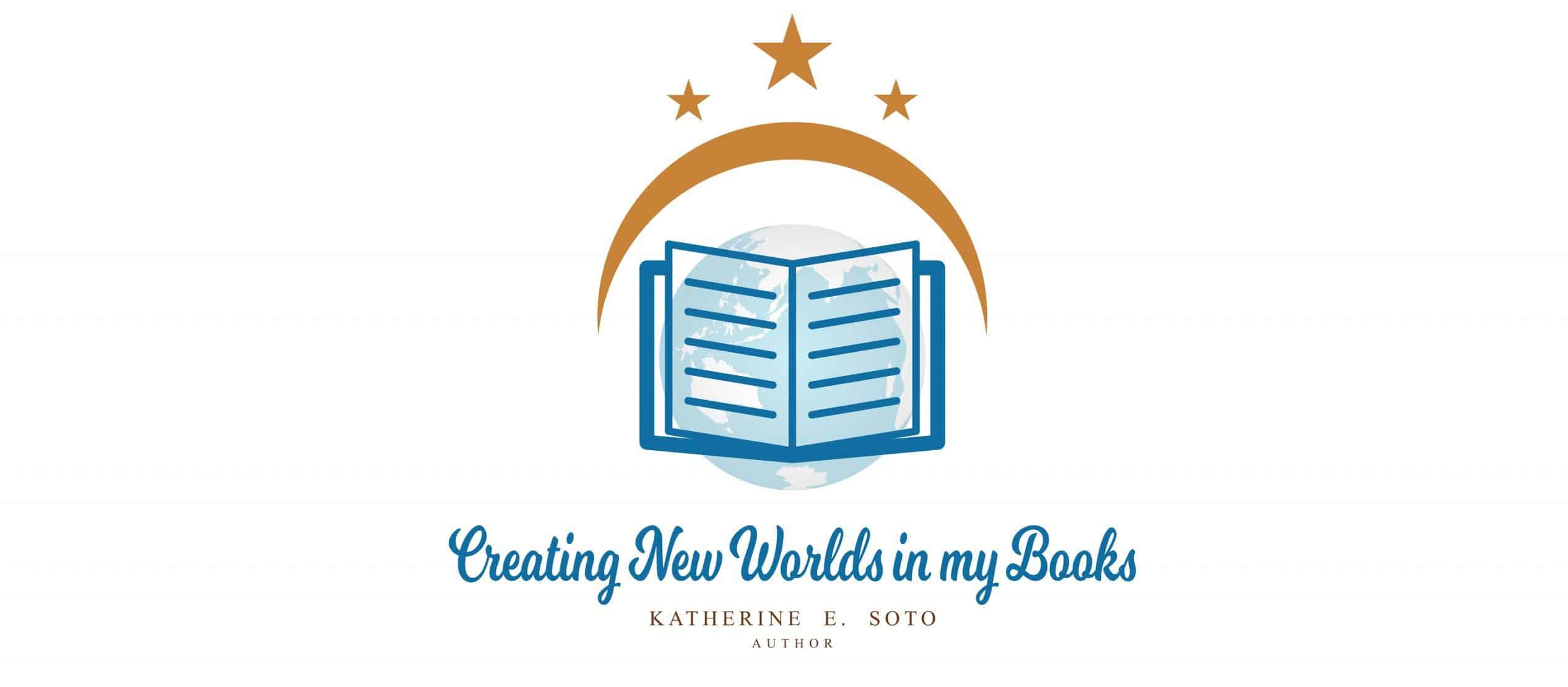 Katherineesoto-author.com